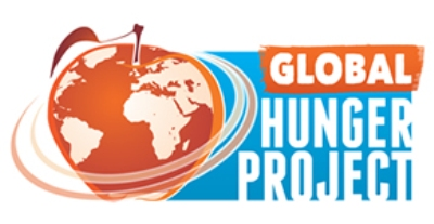 Global Hunger Project